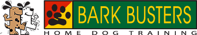 Bark Busters UK